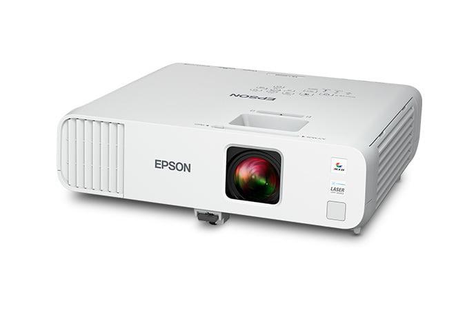 Epson PL-L200W
