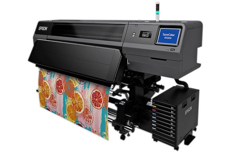 Epson SureColor R5000