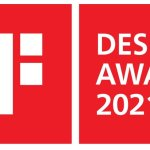 Epson iF Design Award 2021