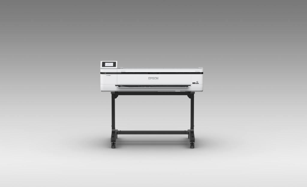 Epson SureColor T5130M
