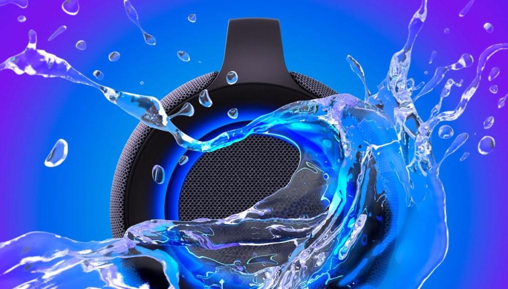 Sony SRS XG500 Wireless Speaker