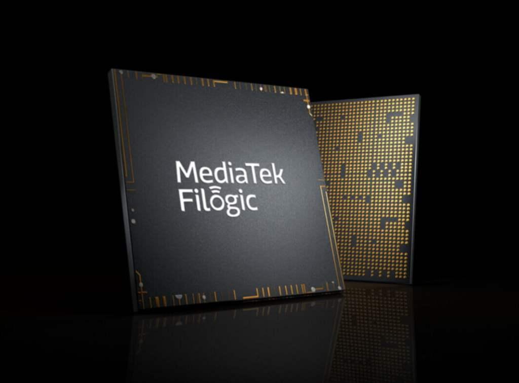 MediaTek Filogic 830 and 630 6/6E WiFi Chips