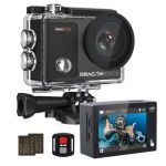 10 Best Vlogging Camera in India [Reviews & Buyer Guide] 14