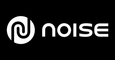 Grab Upto 65% OFF on Noise Gadgets - Deals 3