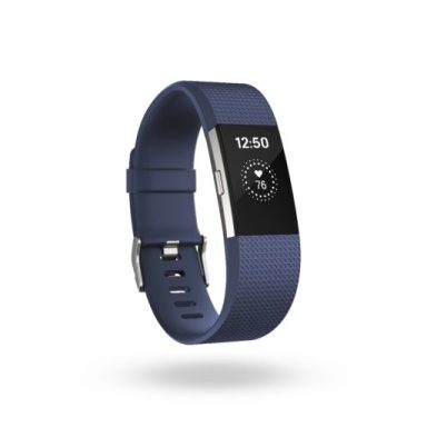 Fitbit Charge 2 Wireless Activity Tracker and Sleep Wristband, fitbit wristband, fitness band, fitness gadgets online, fitness gadgets india, gadgets