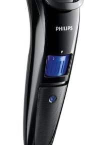 Philips QT4000/15 Pro Skin Advanced Trimmer, best trimmer for men