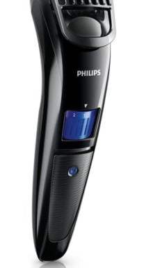 7 Best Trimmer for Men To Buy Online