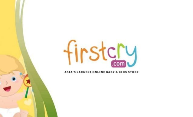 Flat Rs 700 OFF* on min purchase of Rs 1999