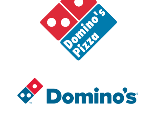Domino's Coupon India