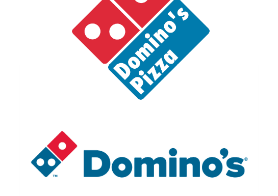 Select any 2 Regular Pizzas @ ₹99 each – Domino's