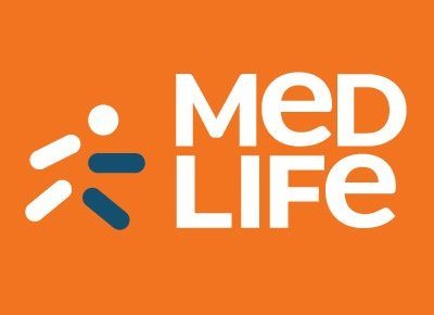 Medlife.com coupon from geeky gadgets