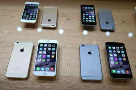 Second-Hand iPhone: 7 things to check before buying