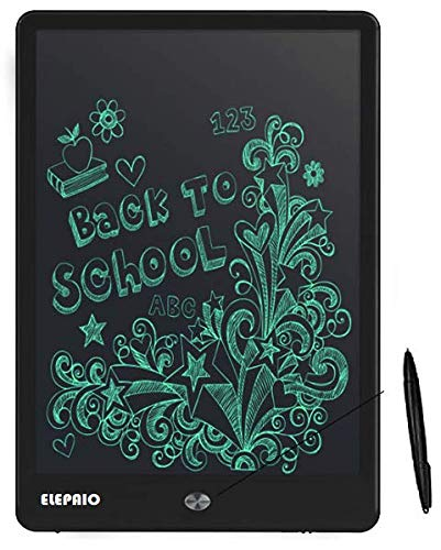 Best Digital E-Writing Pad With Memory to buy online India