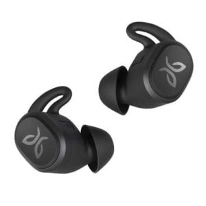 Premium True Wireless Bluetooth Sport Waterproof Earbuds, best true wireless earbuds under 30000
