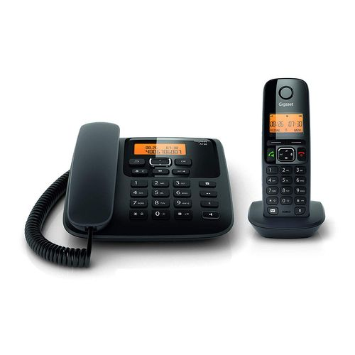 10 TOP-RATED CORDLESS PHONES IN INDIA 1