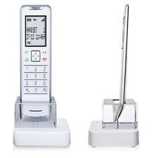 cordless phones from motorola in india