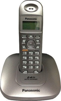 cheap cordless phone to buy in India 2020