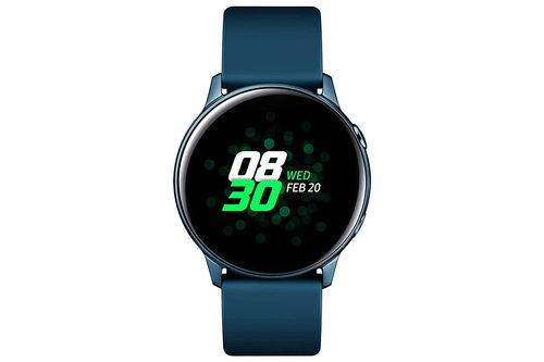 best smartwatch under 20000 in india