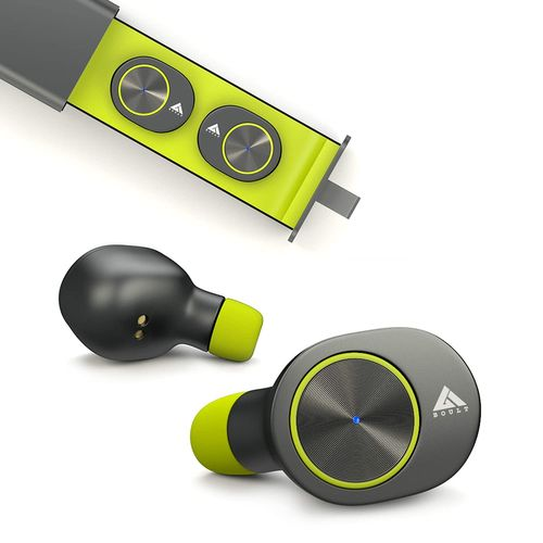 13 Best True Wireless Earphones in India 3