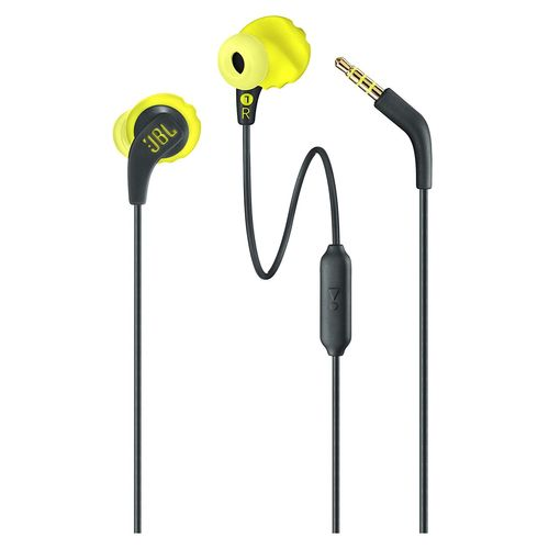 15 Best in-ear headphones with mic under Rs 1000 in India 2020 17