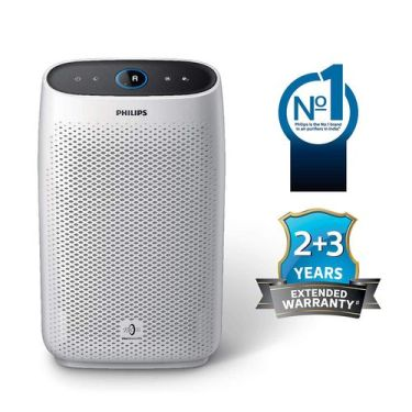 Best AIR PURIFIERS in India: Purify the air around you 9