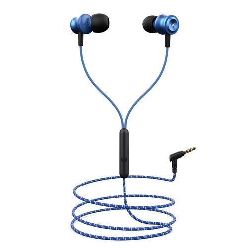 15 Best in-ear headphones with mic under Rs 1000 in India 2020 1