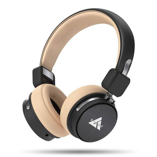 10 Best Wireless Headphones For Working Out In India 2020