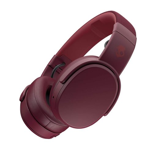 Best Wireless Headphones for Working Out in India 17