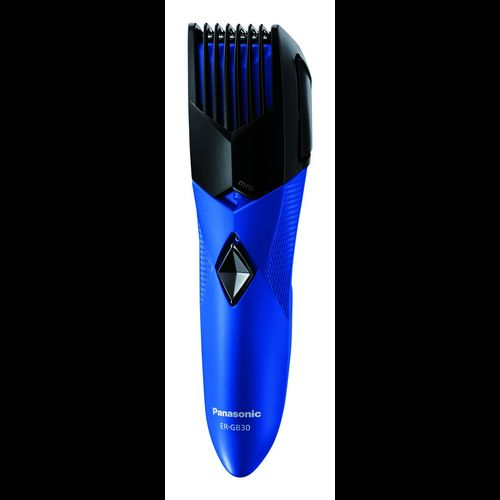 10 Best Handpicked Trimmers for Men in India 12