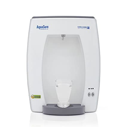 Essential Water Purifier Buying Guide for Home 4