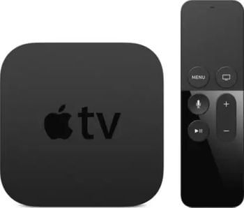 Best media streaming devices for tv in India