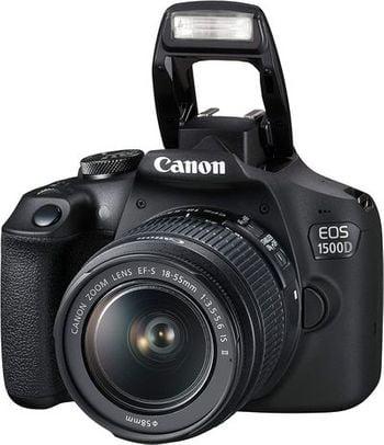 best Canon dslr for beginners