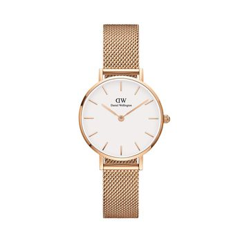 Top 10 Best Men & Women's Luxury Watches In India Under 10000 7