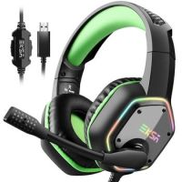 10 Best Mobile Gaming Headphones under 2000 in India with price 2