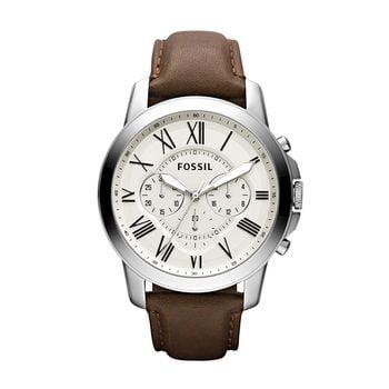 Top 10 Best Men & Women's Luxury Watches In India Under 10000 10