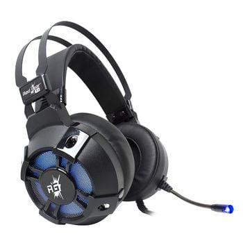 Gaming headphones under 2000 for smartphones.