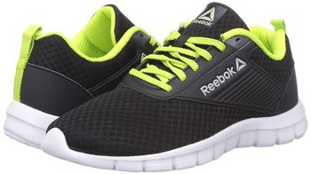 Top 11 Best Sports Running Shoes For Men In India 6