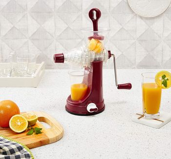 15 Essential Kitchen Tools to Make Life Easier 4