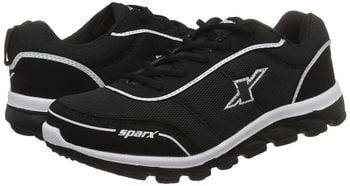 Top 11 Best Sports Running Shoes For Men In India 5