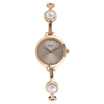 Top 10 Best Women's Watch In India Under Rs. 5000 8