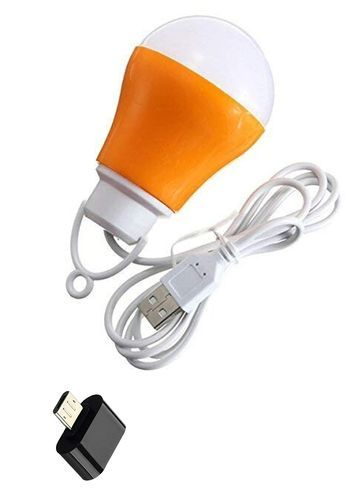 Geeky USB Gadgets for Mobile, Laptop & Office in India 8
