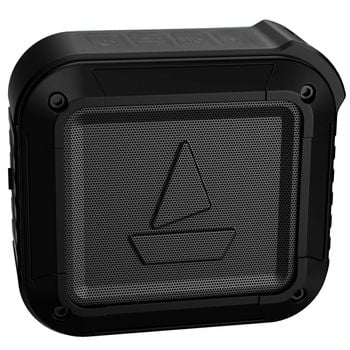 Best Waterproof Bluetooth Speakers with Extra bass in India under Rs. 5000 2