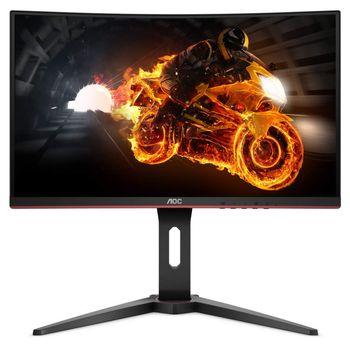 Best Full HD & 4K Ultra HD Monitors in India