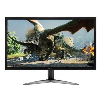 Best Full HD & 4K Ultra HD Monitors in India 9