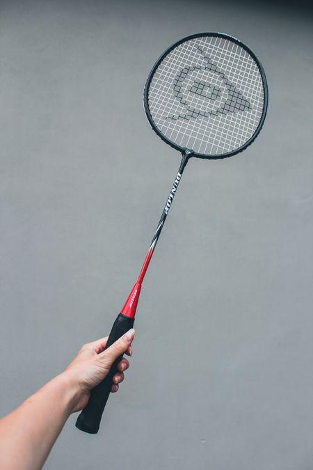 Top 8 Best Badminton Rackets in India Below Rs. 2000 2