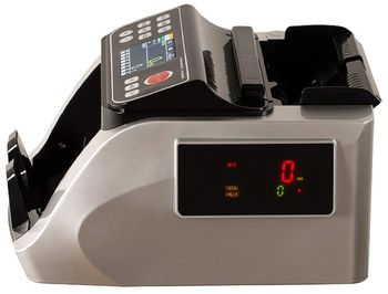 Top 10 Best Note Counting Machines with Fake Note Detection in India 4