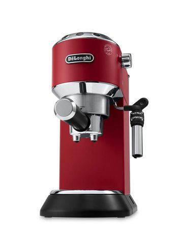 Top 8 Best Espresso Coffee Maker Machines in India 7