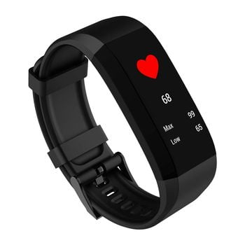 16 Best Fitness Trackers: Your Health in Your Hand 9