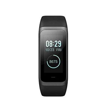 16 Best Fitness Trackers: Your Health in Your Hand 10