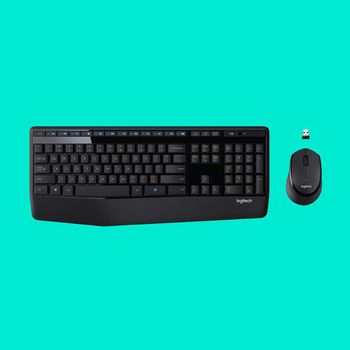 Top 10 Best Budget Mechanical Keyboards in India [Wired/Wireless] 9